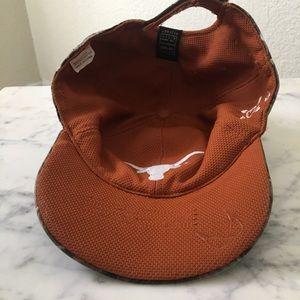 Vintage~nautical Infant Size Denim Hat~flap On Back For Sun Protection~euc Terrific Value Clothing, Shoes & Accessories